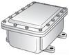 Explosionproof Junction Box -- YE-040404 - Image