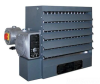 Explosionproof Fan Driven Unit Heater -- HLA122081603.024 - Image