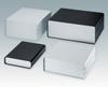 Versatile Aluminum Instrument Enclosures -- Unicase -Image