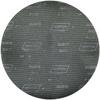 Norton Screen-Bak Durite SC Coarse Grit Screen Floor Sanding Disc -- 66261120518 -Image