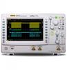1GHz Digital Oscilloscope w/2 Channels,5GSa/sec,Dynamic Mode -- DS6102
