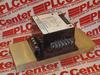 ASEA BROWN BOVERI D82-133 ( SOLID STATE MOTOR CONTROL 208-575V 30AMP 7.5-25HP ) -Image