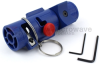 LMR-400 Prep Tool -- CST-400 -- View Larger Image