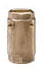 Check Valve Unleaded Bronze Check Valve 80XBE Enviro Check® Valves -- 80XBE -Image