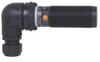 Capacitive sensor -- KI505A -Image