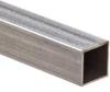 Aluminum 3003 Square Tubing - Image