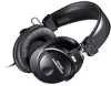 Audio-Technica ATH M30 -- ATH-M30