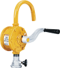 Rotary Barrel Pump -- 8334070