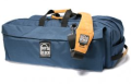 Light Run bag -- LR-3