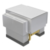 Fixed Inductors -- 1840-1119-1-ND - Image