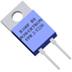 Heat Sink Resistor -- FPR 4-T220 T221