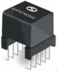 Series 500 General Pots Splitter Inductors -- PT500-26