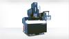 RAM EDM Machine -- EDNC85S