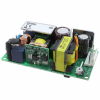 AC DC Converters -- 811-2940-ND -Image