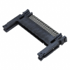 Memory Connectors - PC Card Sockets -- A113953-ND -Image