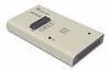 Universal Device Programmer -- BK Precision 864