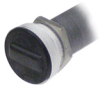 Point-Air Detection Sensor -- PAD - Image