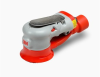 3M 28505 Pneumatic Central Vacuum Random Orbital Sander - 3 in DIA - 12,000 RPM -.28 hp -- 051141-28505