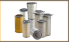 Air Filtration - Image