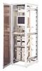 Datacommunication Cabinet -- 11038-206 - Image