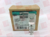 PANDUIT LCAF1/0-12-X ( (PRICE/EACH) ONE-HOLE, FLARED BARREL, 1/0 AWG WIRE, 1/2 STUD HOLE. ) -Image