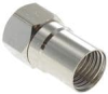 RF Connectors / Coaxial Connectors -- VF10-125 -- View Larger Image