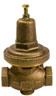 Automatic Control Valve C150EHF Pressure Reducing Valve -- C150EHF - Image