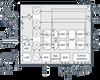 FM Radio Transceiver -- Si4720 - Image