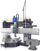 Vertical Turning Centers -- 3040T(M)