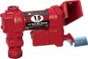 12V Fuel Pump Body -- 8003917 - Image