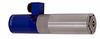 Z80-K530.02 S6