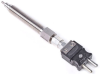 Adjustable Melt Thermocouples and RTDs -- Model A410 - Image