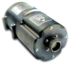Rotary Brushless Motor Servo / Actuators -- 993-01