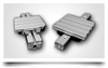 QuickTrak® Linear Guides