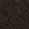 Contract Fabrics, Microsuede, 585, Mocha -- 585 Mocha