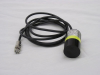 AC Magnetic Pickup Probe -- EP-102A