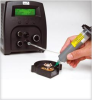 Digital Fluid Dispenser -- TS350-Image