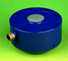 Compression Only Ultra Precision Load Cell -- LGP 382-25k