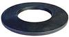 DIN 6796 Series - Belleville Washers -- DS6796-4mm