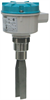 Vibrating Point Level Switch For Bulk Solids -- SITRANS LVS100 -Image