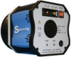 Syncerity Scientific OEM Camera, deep-cooled, with UV-VIS or VIS-NIR back-illuminated CCD