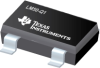 LM50-Q1 Automotive,  Single-Supply Centigrade Temperature Sensor -- LM50QIM3/NOPB - Image
