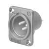 Circular Connectors -- PD3MS1-ND
