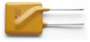 Circuit Protection - Radial-Leaded -- RUEF300