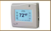 Networked Thermostat Controllers
