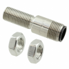 Magnetic Sensors - Position, Proximity, Speed (Modules) -- RLC526-ND