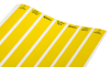 Cable Label Printer Accessories -- 1778439