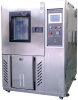 Temperature Humidity Environment Climatic Chamber -- HD-E702-800