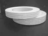 T-Tak Extended Liner Tissue Tape; Heavy Duty -- DCTISSUE 3000 -Image
