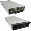 AC DC Converters -- 179-2397-ND - Image